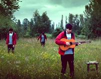 Cascades - Flakjakt (Music Video)