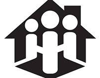 Heritage House - Logo