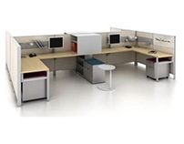 Office Furniture Specification - RFP - Tender Response