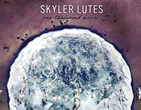 Skyler Lutes