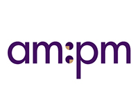 am:pm fashion label