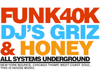 funk40k