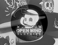 Open Mind 2013