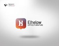 El Helow style