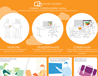 Presentation Graphics (ShowOnScreen)
