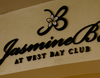 Jasmine Bay
