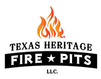 Texas Heritage Fire Pits LLC logo
