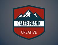 Resume &  Personal Branding