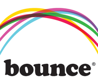 Bounce Biscuits
