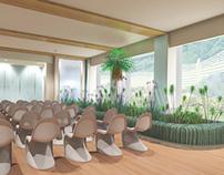 Joi Wellness Center