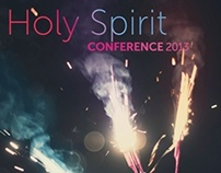 ICLV Conference Booklet