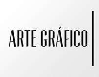 Graphic Art / Arte Gráfico