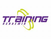 Training Academia