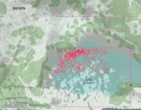 Indigenous Landscape Systems (ILS)