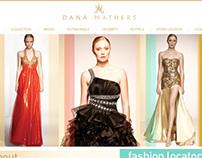 Dana Mathers