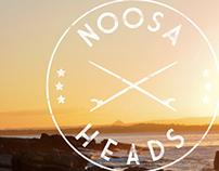 Noosa Heads - Home.