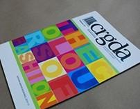 CRGDA Magazine