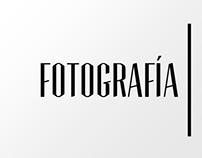 Photo / Fotografía