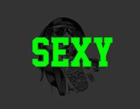 SEXY MOOD