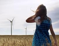 Vestas | Wind (Cannes Lions YDA Award)