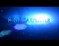 OUT OF THE FOG: A John Carpenter Tribute