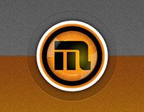 Mxit iOS App