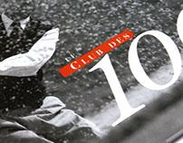 Le Club des 100