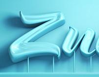 Zulia Pro Poster 3D