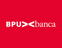 BPU Banca