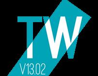 IEEE Manipal TechWeekend 2013