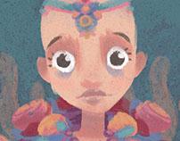 Girl Serie #2