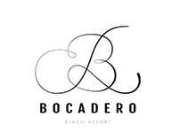 Bocadero Beach Resort