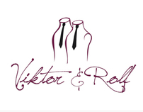Viktor&Rolf