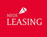 Neos Leasing