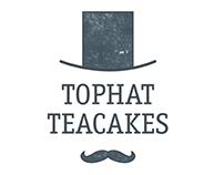 TopHat TeaCakes