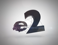e2 Channel ID- e2 Ident Pack