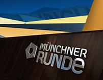 BR Münchner Runde