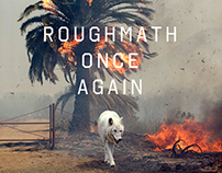 RoughMath - Once Again