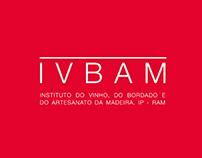 IVBAM -  Portoguese Institute