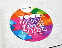 ISKANDAR MALAYSIA / Tour Guide Manual