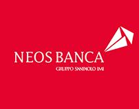 Neos Banca