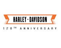 REDESIGN - Harley Davidson