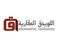 alloweehiq 2