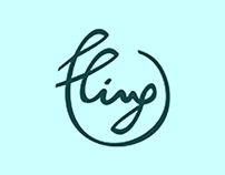 fling – Music. Concept. Affection