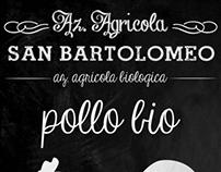San Bartolomeo Street Food