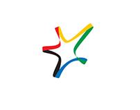 Germany + Brazil 2013–2014 Identity