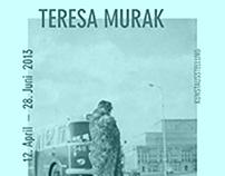 Teresa Murak