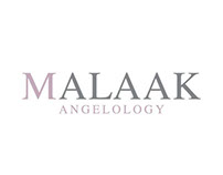 Malaak Fashion Design House