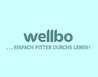 wellbo