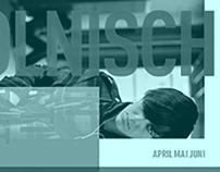Polish Institute Düsseldorf Programme Spring 2012